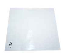 Self adhesive pouches | Packaging2Buy | document wallets