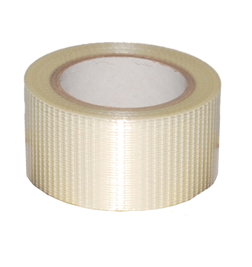 Packing Tape Reinforced Packaging2buy Security