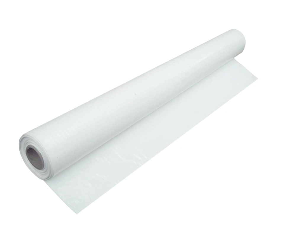 Polythene Sheeting Clear Packaging2buy Heavy Duty