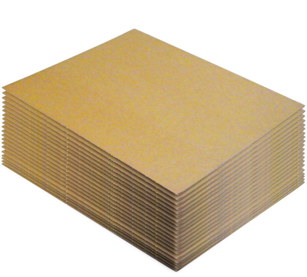 corrugated sheets packaging2buy cardboard packaging uk. Black Bedroom Furniture Sets. Home Design Ideas