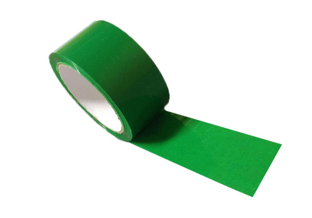 Green Adhesive Tape Packaging2buy Green Vinyl Tape Uk
