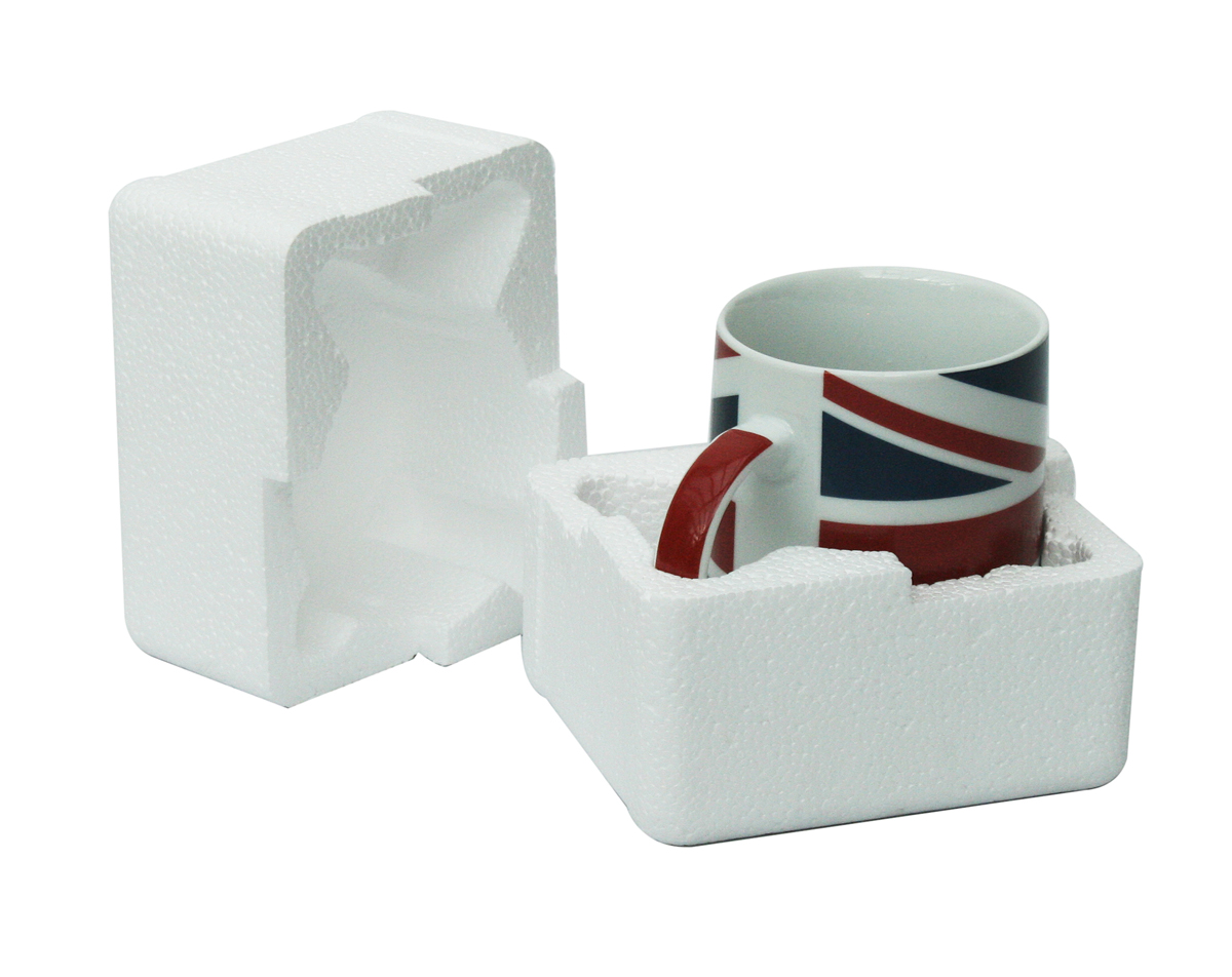 polystyrene mug packaging  sc 1 st  Packaging2Buy & Packaging for mugs | mug box | Packaging2Buy | polystyrene mug boxes Aboutintivar.Com