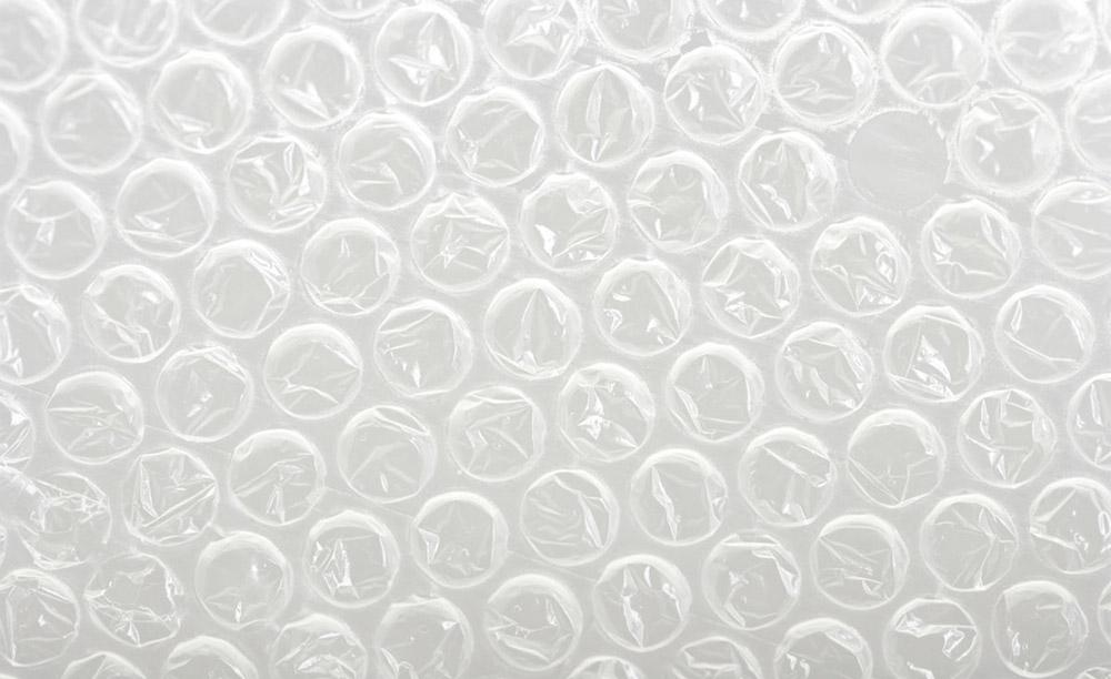 Aircap Bubble Wrap Packaging2buy Bubble Wrap Packaging