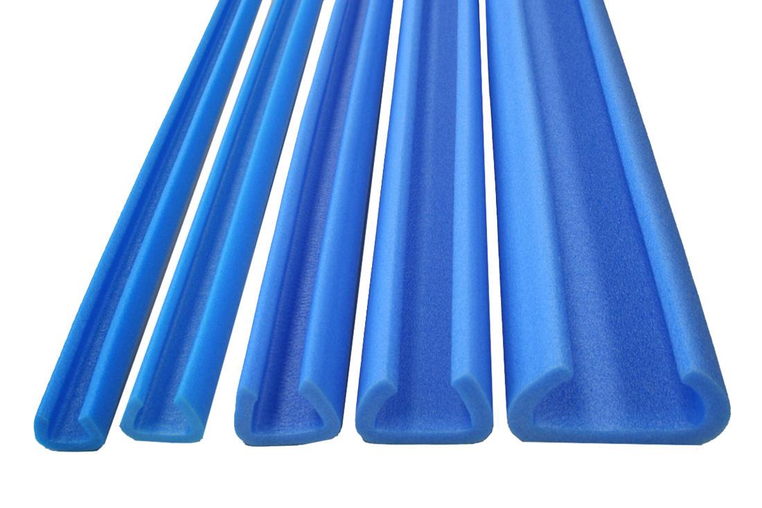 Foam Edge Protection Packaging2buy Glass Edge