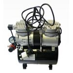 airpack systems compressor machine for inflatable packaging