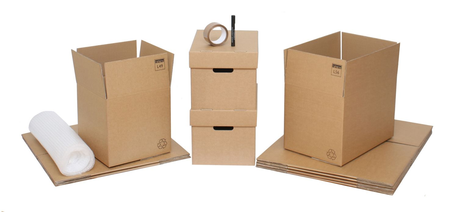 14663f8b720 student moving boxes   kits with packing accessories