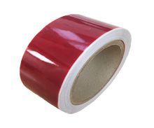 tamper evident security packing tape