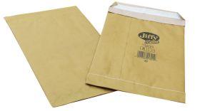 jiffy envelopes self seal
