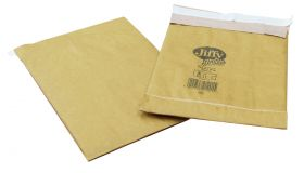 padded bags with self seal strip jiffy