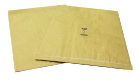 extra large padded jiffy envelopes