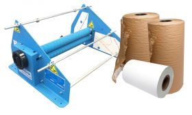 geami-eco-packaging-system