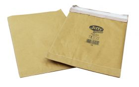 self seal paper filled padded mailers