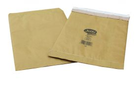 jiffy padded mailers with self seal strip