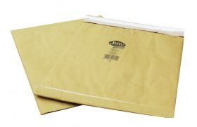 jiffy paper filled padded mailing bags