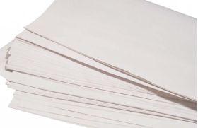 news print voidfill paper offcuts