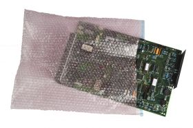 antistatic esd bags with self seal strip