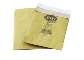 self seal jiffy padded envelopes