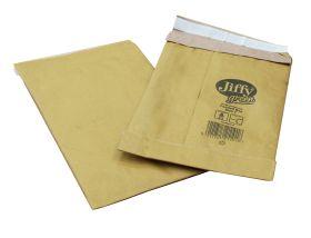 self adhesive jiffy padded bags