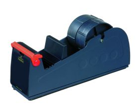 desktop packing tape dispenser heavy duty