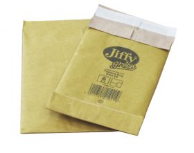 jiffy padded mailing envelopes self seal