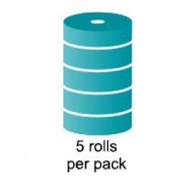 bubble wrap packing rolls