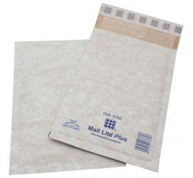 self seal mail lite plus bubble envelopes