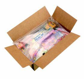 fill air packaging air bags sealed air