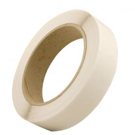 double sided tissue tape for packaging