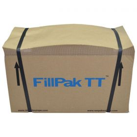 fillpak void fill paper & wrapping paper
