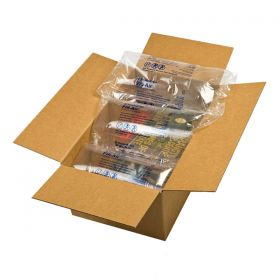 sealed air inflatable packaging air bags