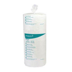 packaging roll of aircap small bubblewrap