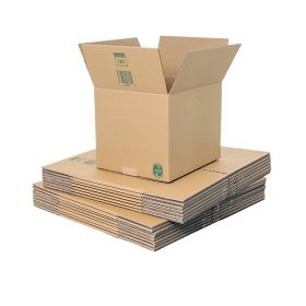 double walled cardboard packaging cartons