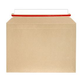 a4 cardboard envelopes for book packaging