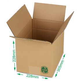 eco-friendly-reinforced-cardboard-boxes