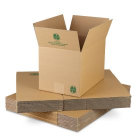 biodegradable storage boxes for eco friendly packaging