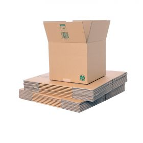 double wall cardboard boxes for storage