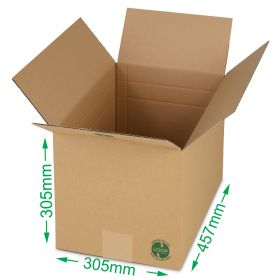 biodegradable storage boxes with multi depth