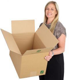 biodegradable cardboard boxes eco friendly packaging