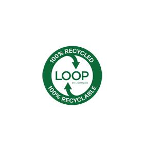 eco friendly cardboard boxes for storage/postage