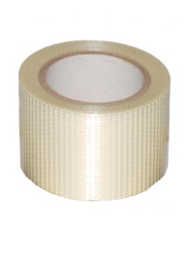 heavy duty reinforced adhesive tape