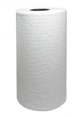 geami white wrapping paper eco-friendly packaging